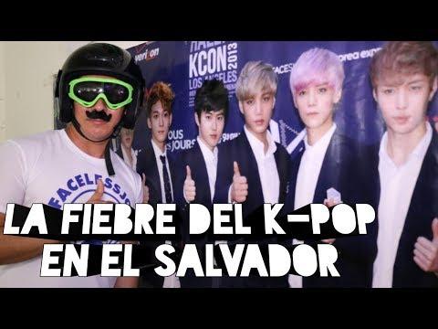 la-fiebre-del-k-pop.-tero-el-reportero-visita-la-k-pop-fans-meeting-el-salvador.