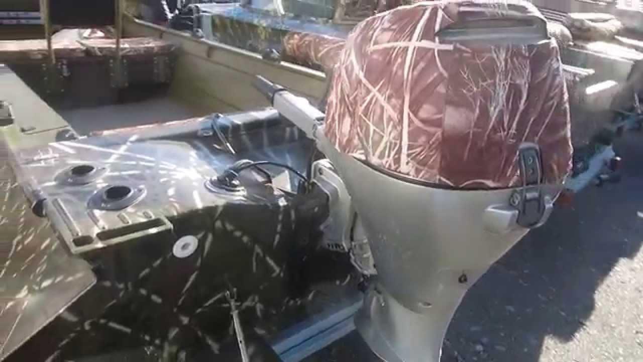 Объявления о продаже моторных лодок цены на лодки казанка,. Мотор лодочный suzuki df 4 / 5 / 6as. Лодочный мотор джет марине т 5 б/у.