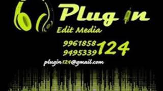 Aariyam nellu Vilayana Karaoke Ponmani Koodaram RLV Raamakrishnan. Plug In Edit Media 9961858124