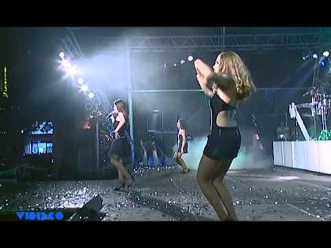 BK' - Adeus part. Akira Presidente (Ao Vivo) - Porto Alegre - 13/04/18из YouTube · Длительность: 2 мин45 с