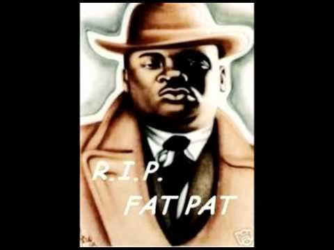 lil keke ft fat pat - can you feel me