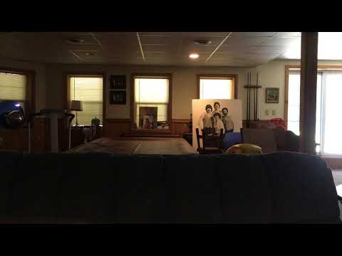 Jay Gentile cover of