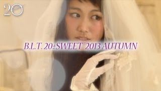 TOKYONEWS WebStoreで予約受付中! http://goo.gl/BYNavU】 オトナにな...