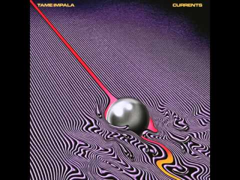 Tame Impala - The Less I Know The Better