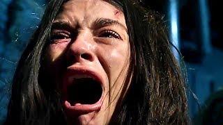 GHOSTLAND Bande Annonce (Mylène Farmer, Pascal Lau...