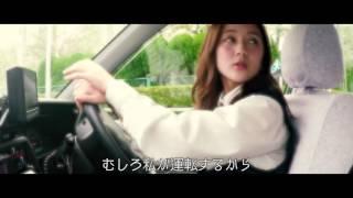 美人すぎるタクシー運転手 生田佳那さんと妄想ドライブデート 生田佳那 検索動画 1