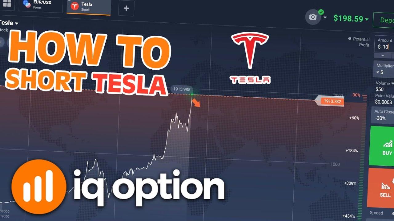iq option tesla hkex akcijų pasirinkimo sandorių valandos