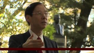 Japan's rice farm reforms