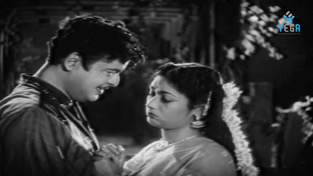 Hello Master Zamindar Tamil Full Movie: Radha : Hello Mister Zamindar