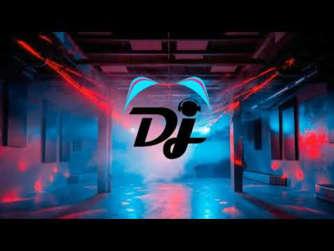unity-dj-remix-|-unity-dj-|-unity-dj-remix-slow-alan-walker-|-deadly-sounds