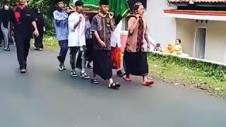 Download Video KISAH NYATA. ORANG  MATI HIDUP KEMBALI MP3 3GP MP4