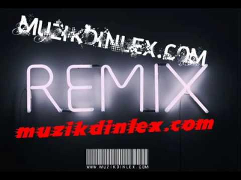 2010 Remix Dj İbrahim Çelik - Babutsa Yanayım Yanayım www.muzikdinlex.com