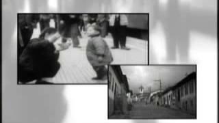 HISTORIA I S12 P16  LA TECNOLOGIA AL ALCANCE DE TU MANO