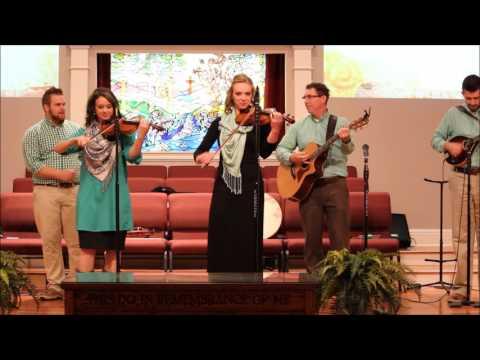 Irish Concert VBC 2 16 17