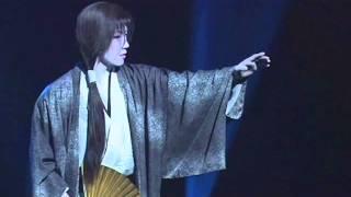 三浦和人 - あなたを愛する想い
