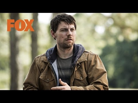 """""""Outcast: Opętanie"""": Premiera 2. sezonu już 10 kwietnia"""