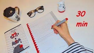 24.  Schreiben B1 Modelltest - Priprema za polaganje...- Irena Mijic