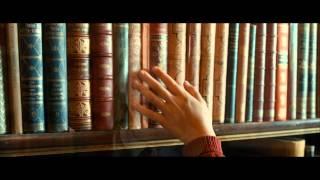 The Book Thief - Trailer
