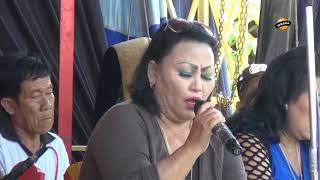 Kidung Panggung ANITA MUSIK Live Karangsari 09 JUNI 2019.mp3