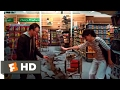 2012 2009 Something Pulling Us Apart Scene 1 10 Movieclips mp3