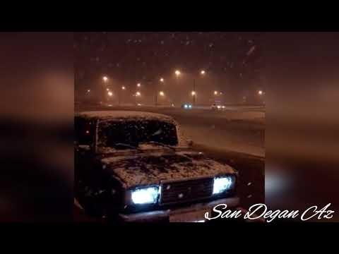 Чеченская Песня ХАЗ ЭШАР😍Т1ейог1у 1аьржа и Буьйса Вайна😍2019