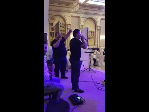 Qyavarci Armenak Arman Mardanyan  2018