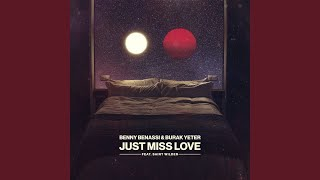 Play Just Miss Love