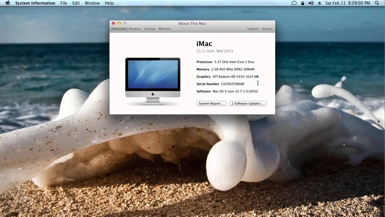 HACKINTOSH ATI 5770 DRIVERS FOR WINDOWS DOWNLOAD