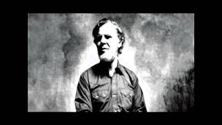 Watch Doc Watson Miss The Mississippi And You video