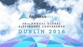 2016 Air Finance Opener FINAL