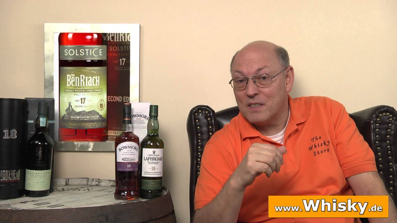 whisky geschenke mit rauch bis 100 euro youtube. Black Bedroom Furniture Sets. Home Design Ideas