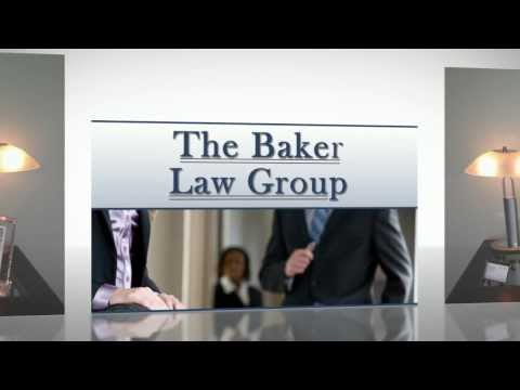 The Baker Law Group - Personal Injury Lawyer in Mount Vernon, OH