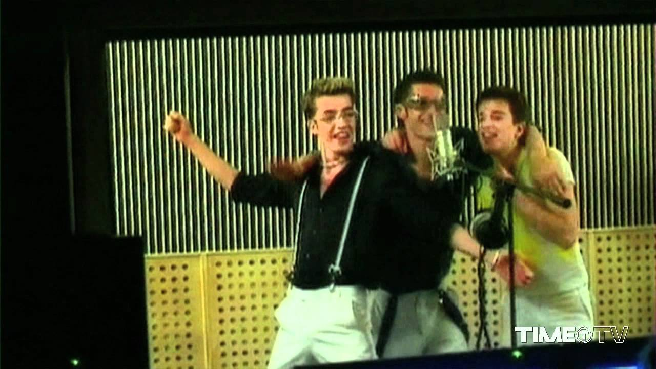 ozone gay singles O-zone - dragostea din tei [official video dragostea din tei by o-zone was one of the most played singles by the italian radio pluma pluma gay.
