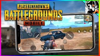 PUBG MOBILE LIVE | Season 3 Rank Pushing To Ace | Subscribe & Join Me