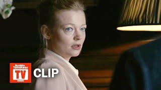 Succession S01E09 Clip | 'Second Most Important' | Rotten Tomatoes TV