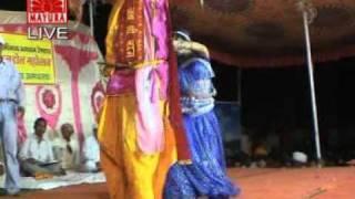 Kala Pan Ghana Rupala Sa [Rajasthani Shyam Bhajan] by Shantilal Rao