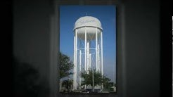 Business Lawyers Brevard County FL www.AttorneyMelbourne.com Titusville, Palm Bay