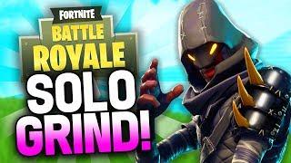 🔴 NEW EMOTE!!   391+ Wins!   Fortnite: Battle Royale