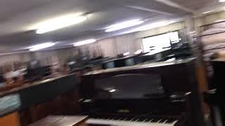 MS650 カワイメルヘンピアノ ぴあの屋ドットコム