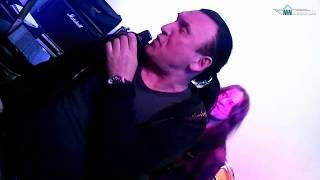 """видео: """"Вечности мало"""" - Курбан Гали"""