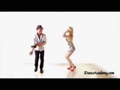 ---Hip Hop Dut - MABUK JANDA - ''