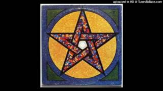Watch Pentangle In Your Mind video