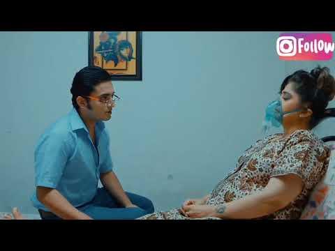 Download kavita bhabhi new husband and kavita bhabhi