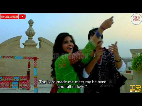 Ishq Me Rang De |OFFICIAL VIDEO Song | Moomal Rano | Sanam Marvi