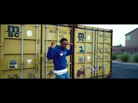 Bluejeans ft PT Mulah  Realest Around Music  Dir CMDelux Thizzlercom