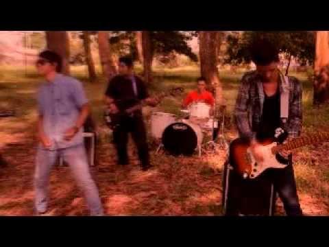 Avadonxz Band - Tak Ingin Lagi