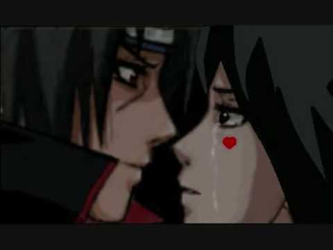 naruto love chatroom #12