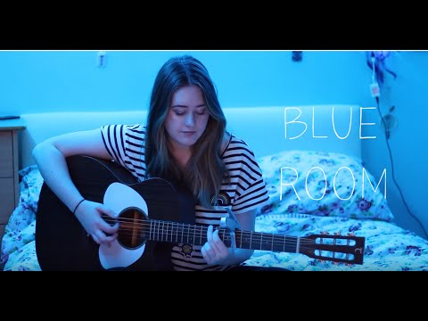 Blue Room - Original Song