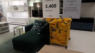 IKEA Hyderabad (Part  - 2)