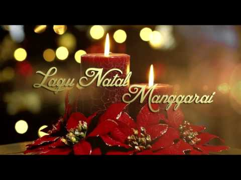 Lagu Natal Manggari - GLORIA